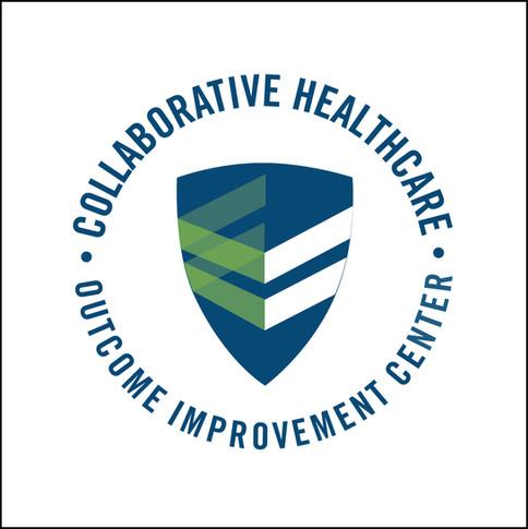 CHOICE (Collaborative Healthcare Outcome Improvement Center)