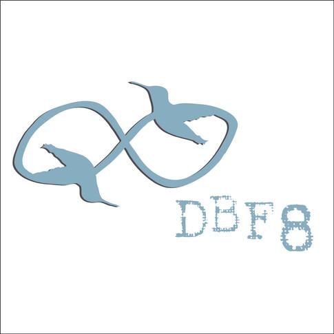 DBF8.jpg