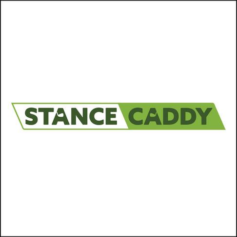 Stance Caddy