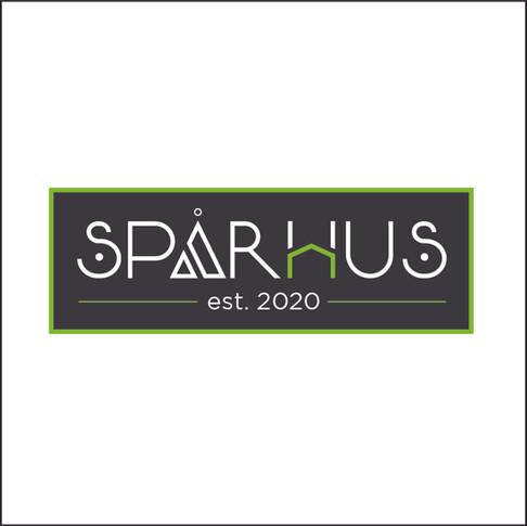 Sparhus