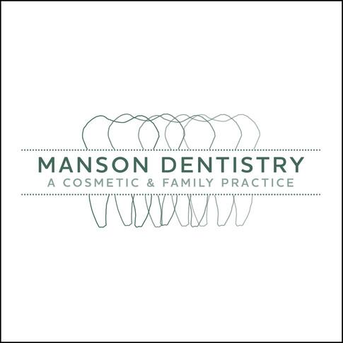 Manson Family Dentistry