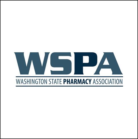 Washington State Pharmacy Association