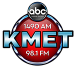 KMET.abc.Logo.1 (1).png