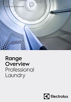 RO_Professional Laundry_ENG_lo_20160523-
