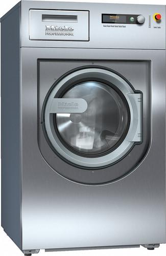 Máquina de lavar roupa, a eletricidade especial p/requisit. da marinha, gaveta para detergente, módulo dosag. líquidos.
