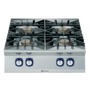 Linha de Cozinha Modular  900XP