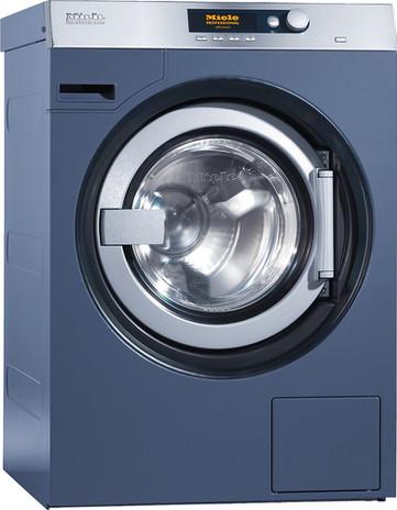 Máquina de lavar roupa, a eletricidade c/ agregado livrem. oscilável, duração prog. cor 60ºC 53 min. e bomba esgoto