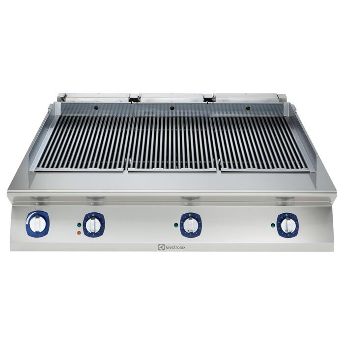 Superior elétrica HP 1200mm da grade da escala 700XP