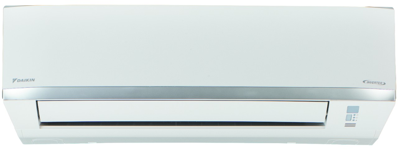 Sensira - FTXC-A