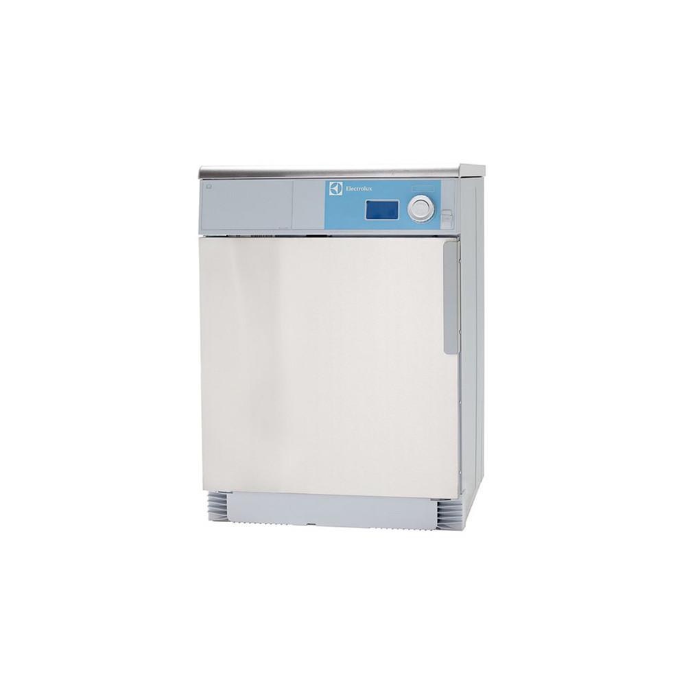 T5130LAB 130l, secador de roupa com microprocessador Compass Pro®