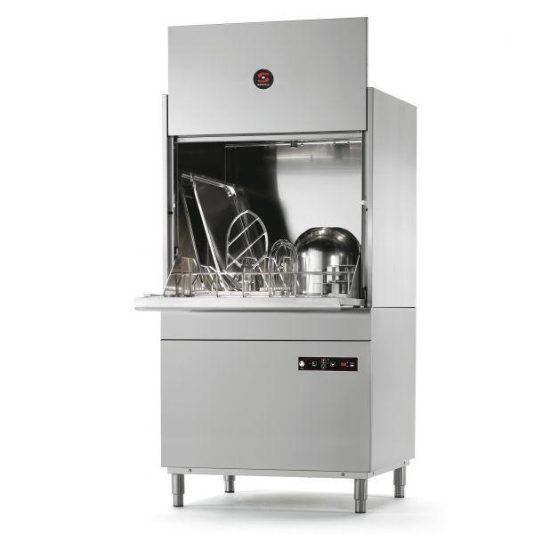 maquina-de-lavar-utensilios-lu-75.jpg