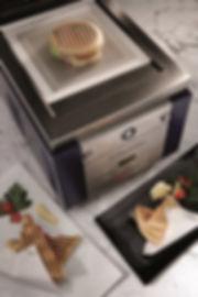 Kontaktgrill-und-Panini-Grill-Gastro-Ele