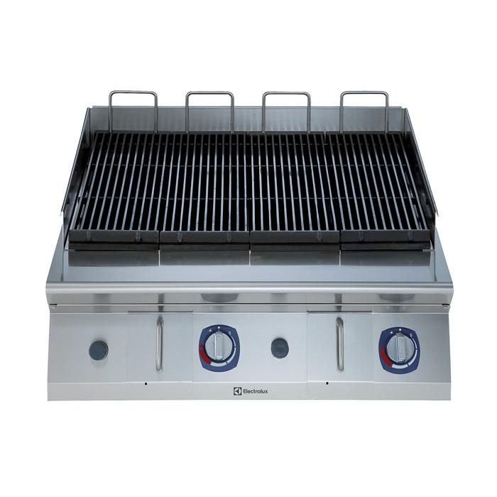 700XP Full Module Top Grill a Gás - Town Gas 371244