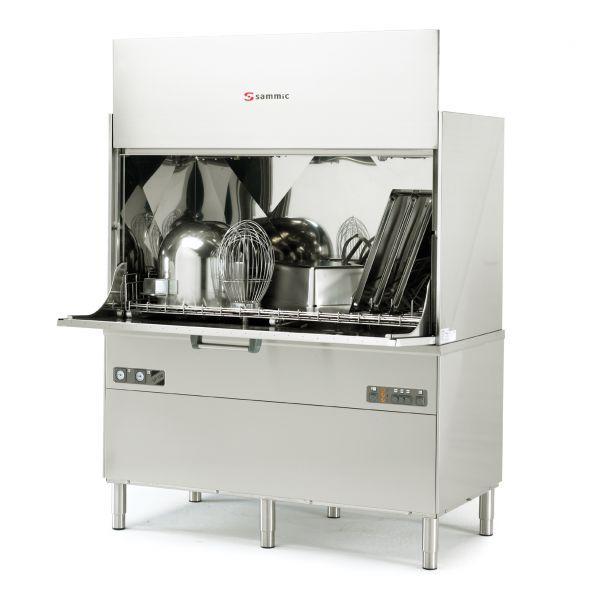 maquina-de-lavar-utensilios-lu-130.jpg