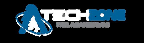 TechZone-(1)-White.png