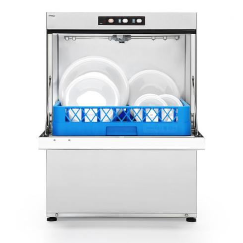 Máquinas de Lavar Loiça