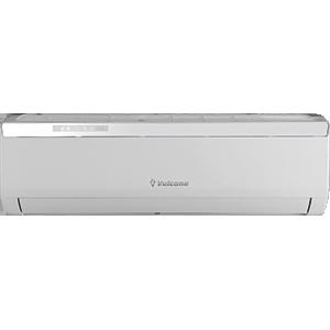 Ar Condicionado R410a Prime 2 Inverter