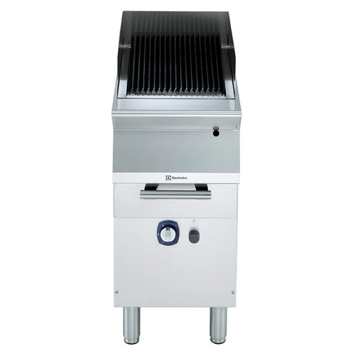 Grill 700XP Meio Módulo Gás Freestanding Char-Grill 371237