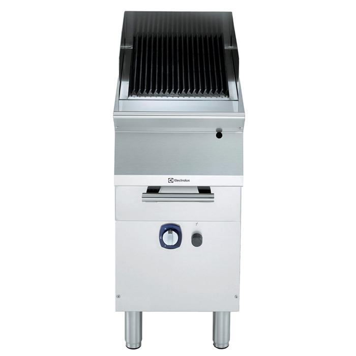 Grill 700XP Meio Módulo Gás Freestanding Char-Grill 371237