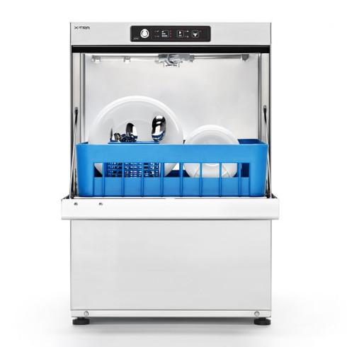 Máquina de Lavar Copos