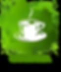 Botões_2-_cafe.png