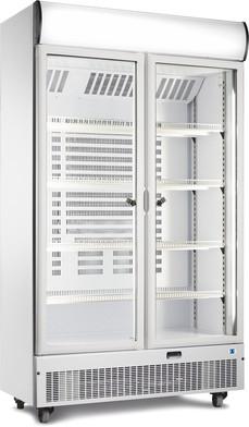 ARV 800 CC PV