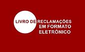 Livro-Reclamacoes-570x350.png