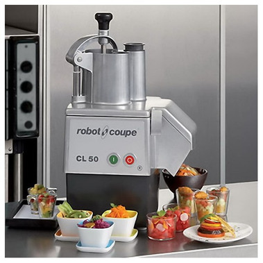 cl-50-coupe-legumes-robot-coupe.jpg