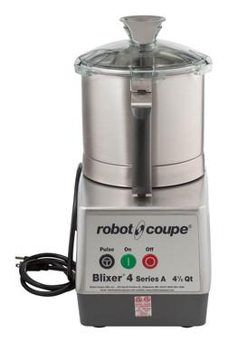 0404597_robot-coupe-blixer-4-food-proces