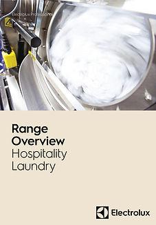 RO_Hospitality Laundry_ENG_lo-1.jpg