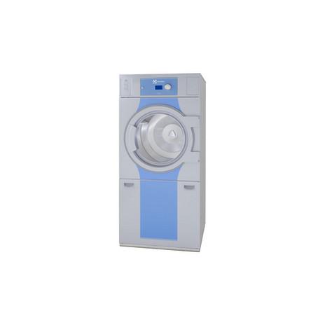 T5350 350l, máquina de secar roupa com microprocessador Compass Pro®