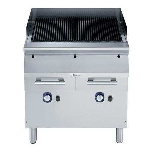 700XP Módulo Completo de Gás Char-Grill 371238