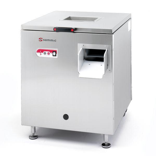 secador-abrilhantador-de-talheres-sas-50