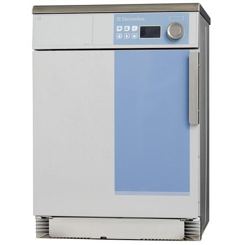 T5130C 130l, secadora por condensação com microprocessador programável Compass