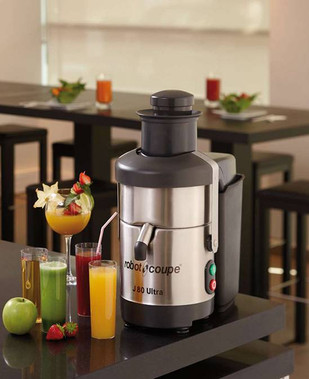 robot-coupe-juicer-buying-a-professional