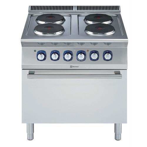 Linha de Cozinha Modular 700XP