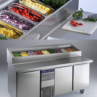 Saladete