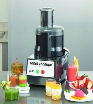 Robot-Coupe-C40-Press-Coulis.jpg