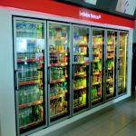 Bebidas-Frescas-150x150.jpg