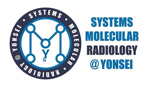 SMR_Logo_20210105_162703.jpg