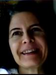 Catarina Carpalhoso