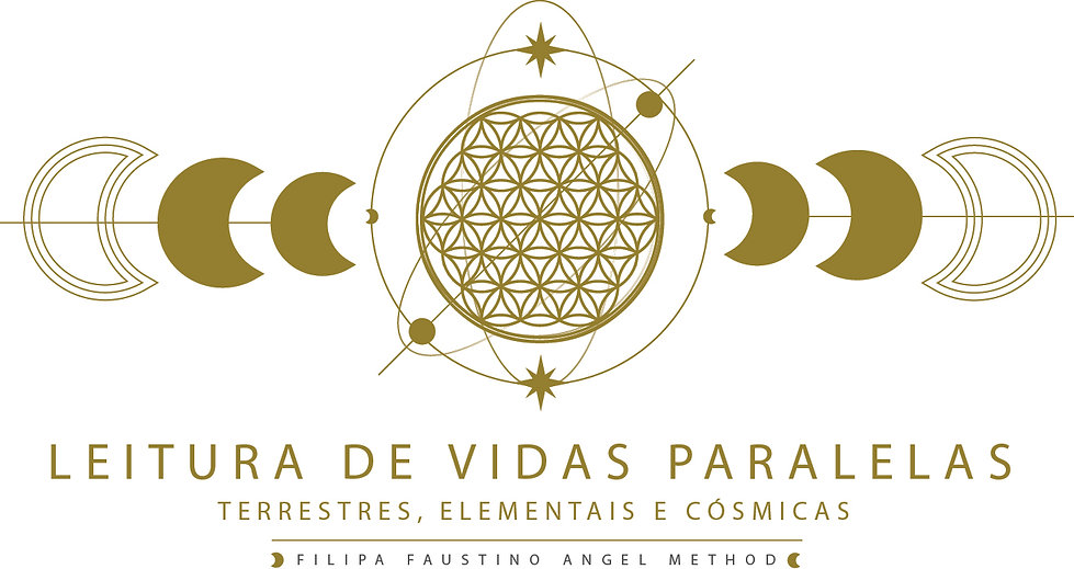 logo LVPT.jpg