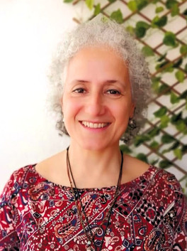 Florbela Ferreira