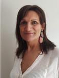 Lionete Silva