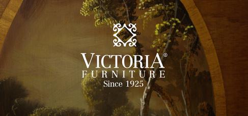 Victoria Furniture