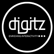 digitz.png
