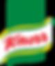 kisspng-knorr-logo-unilever-food-logos-5