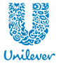 kisspng-unilever-logo-company-variety-ve