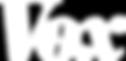 kisspng-vox-media-logo-united-states-rec
