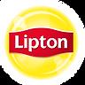 kisspng-iced-tea-logo-lipton-brand-lipto